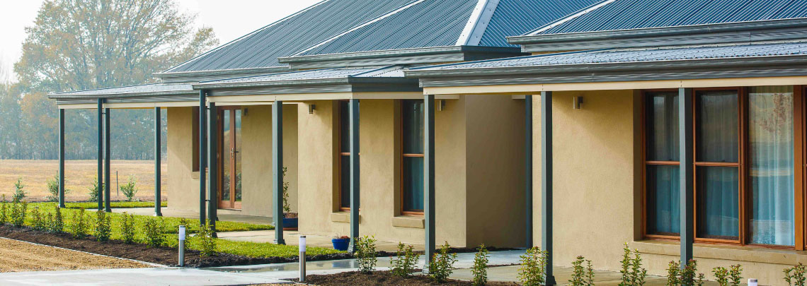DIY Tips For Building A Kit Home Melbourne Home Show