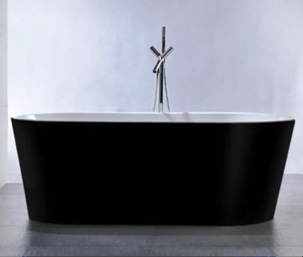 Home-ideas_Fontaine_Black Image