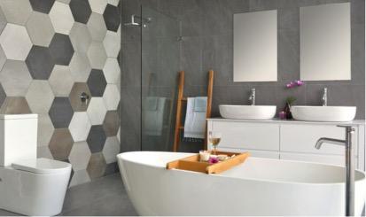 Home-ideas_Fontaine_Geometric Image