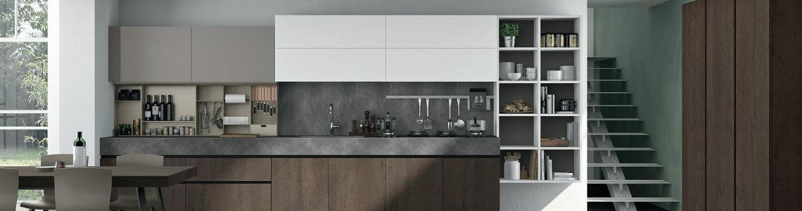 What Makes Good Kitchen Design? - Melbourne Home Show