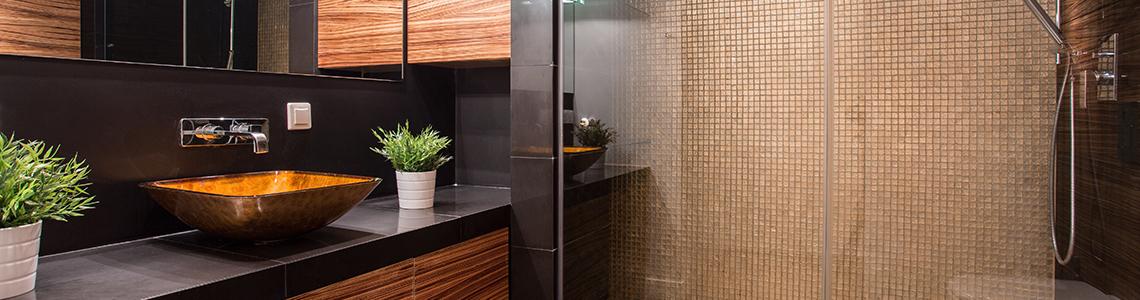 bathroom small renovation cook bathe