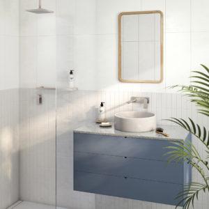cook bathe small bathroom renovation